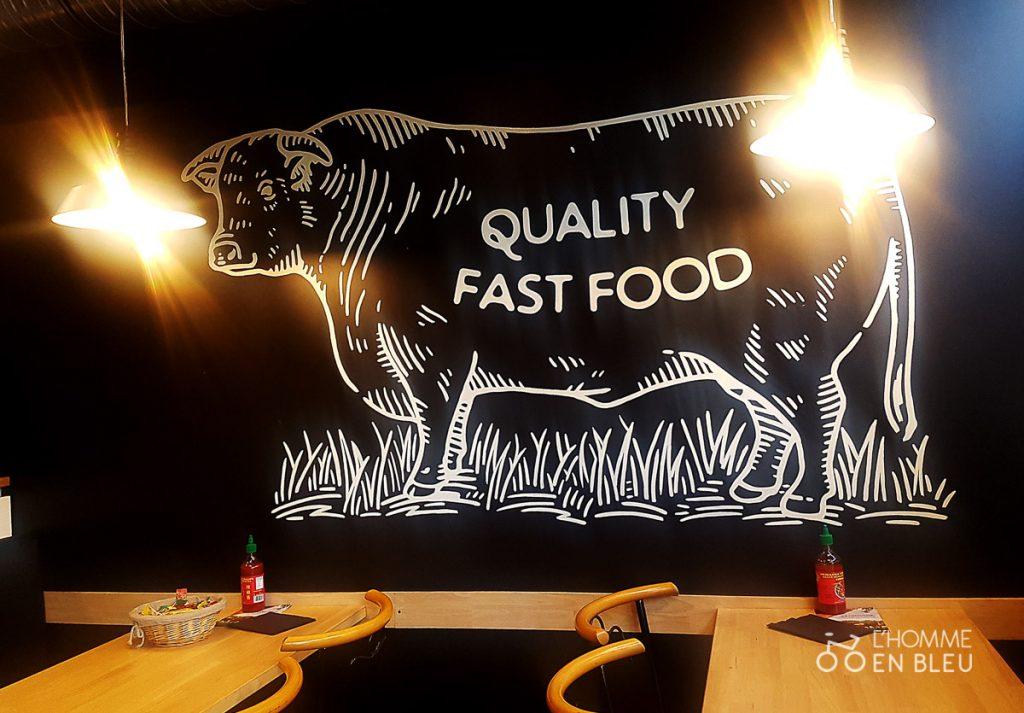 Bo-fast-food-limoges-interieur