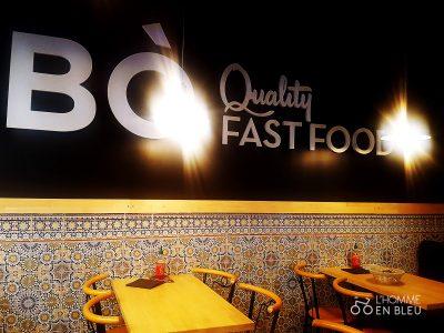 restaurant-bo-limoges-burgerie-chinoiserie