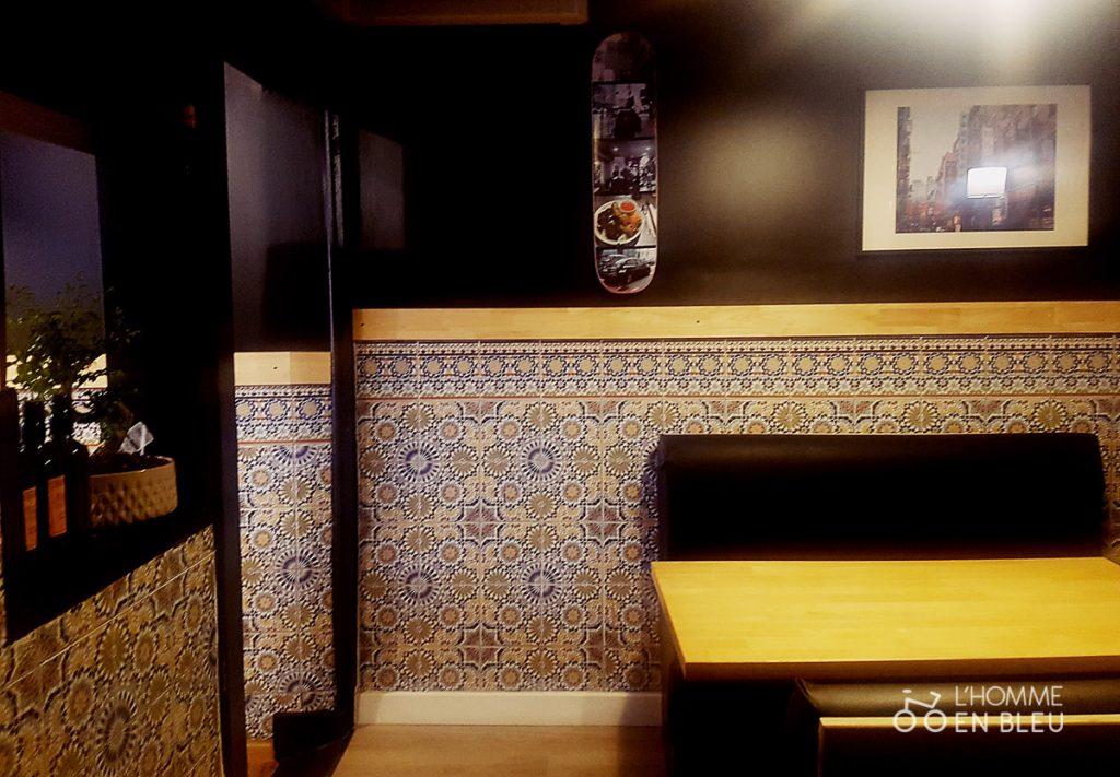 Bo-fast-food-limoges-interieur-2