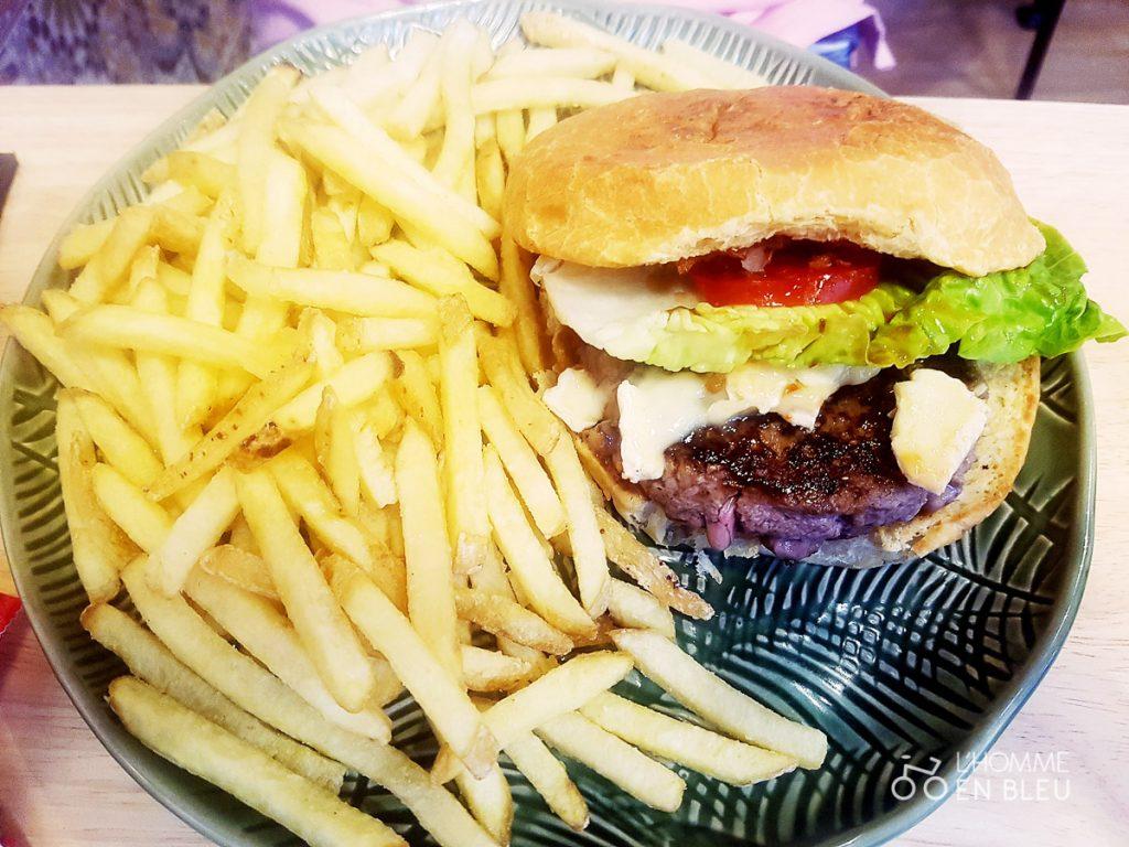 bo-fast-food-limoges-burger