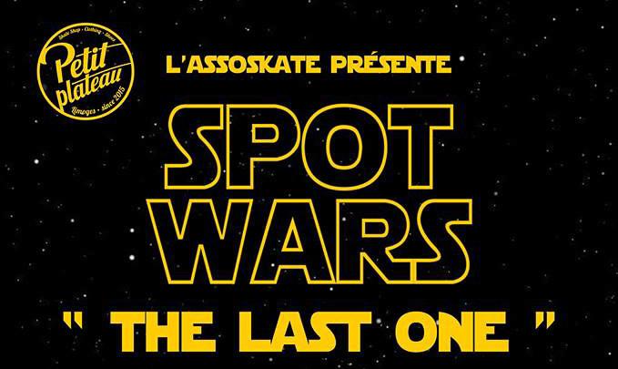 assoskate-limoges-spot-wars-2018-1