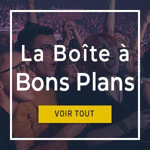 banniere-boite-bons-plans