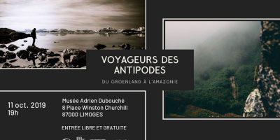 cover-recreasciences-afterwork-voyageurs-antipodes-conférence-adrien-dubouché-limoges-lheb-2019