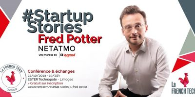 cover-start-up-stories-lheb-aliptic-octobre-2019-french-tech-ester-technopole