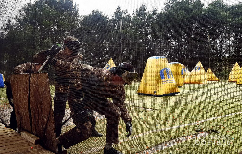 Limouzi-Paintball-Squads-Match-Base