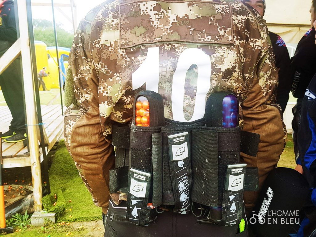 Limouzi-Paintball-Squads-Equipement-2