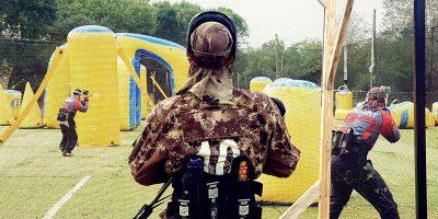 Limouzi-paintball-squads-Lps-hautevienne