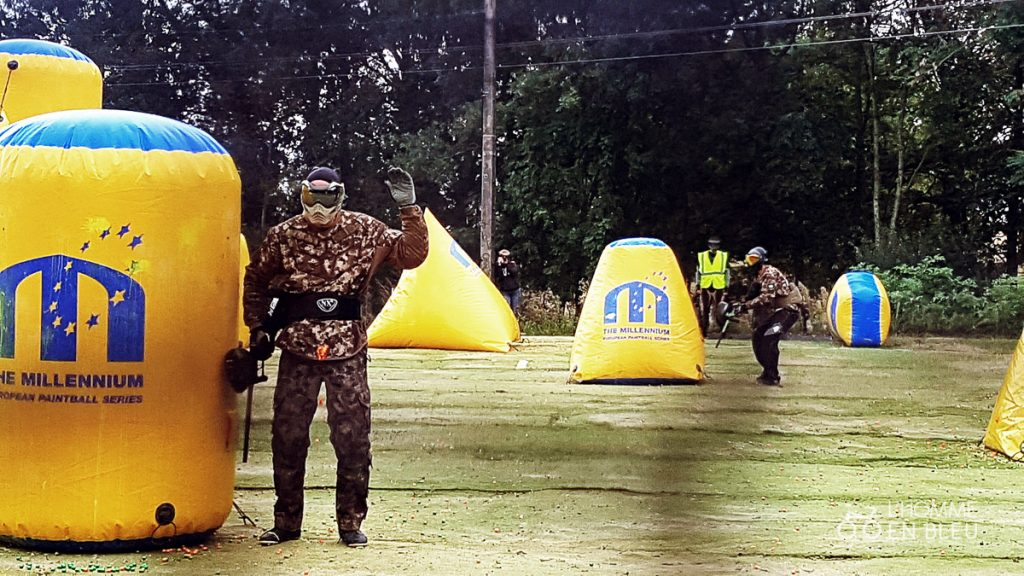 Limouzi-Paintball-Squads-Match-Out