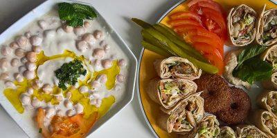 restaurant-cham-fel-syrie-syrien-limoges-23