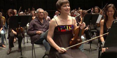 cover-au-coeur-orchestre-opera-limoges-lheb-limoumou