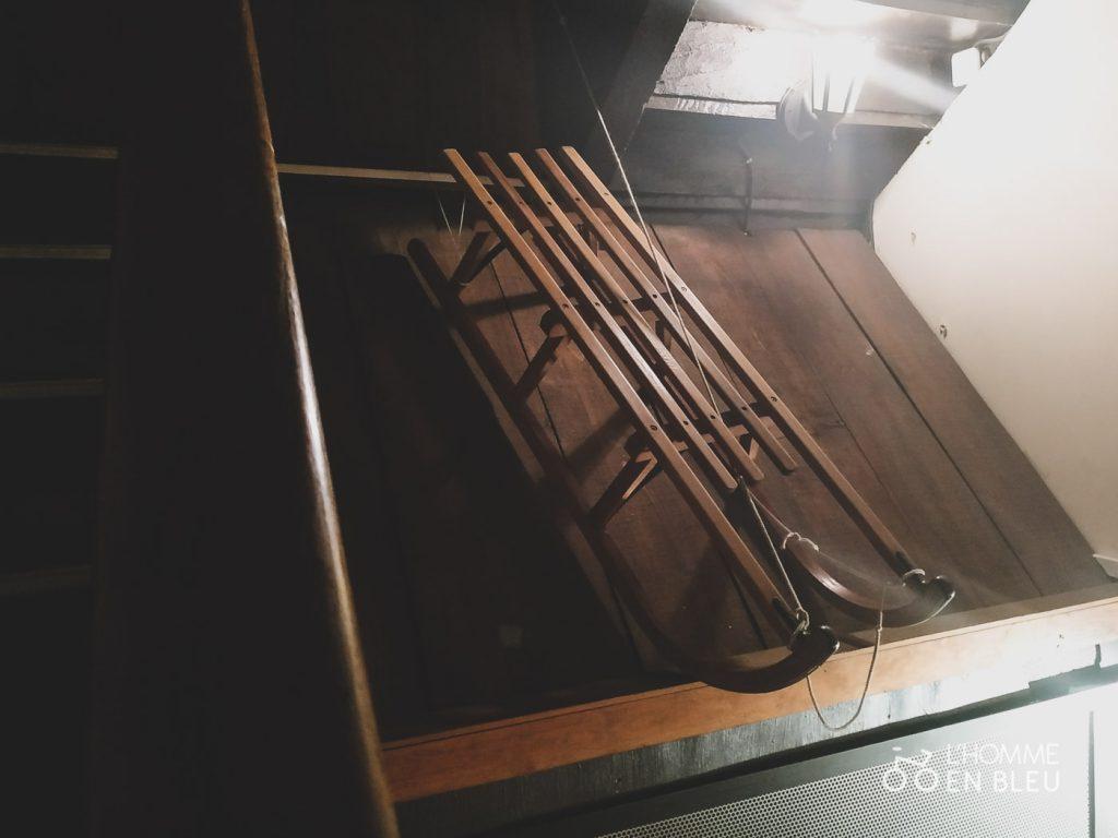 deco-luge-escaliers