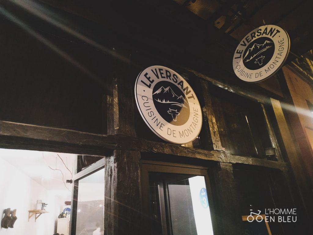 devanture-restaurant-le-versant