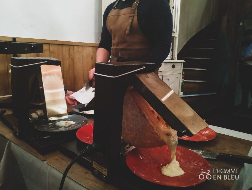 fromage-fondu-raclette