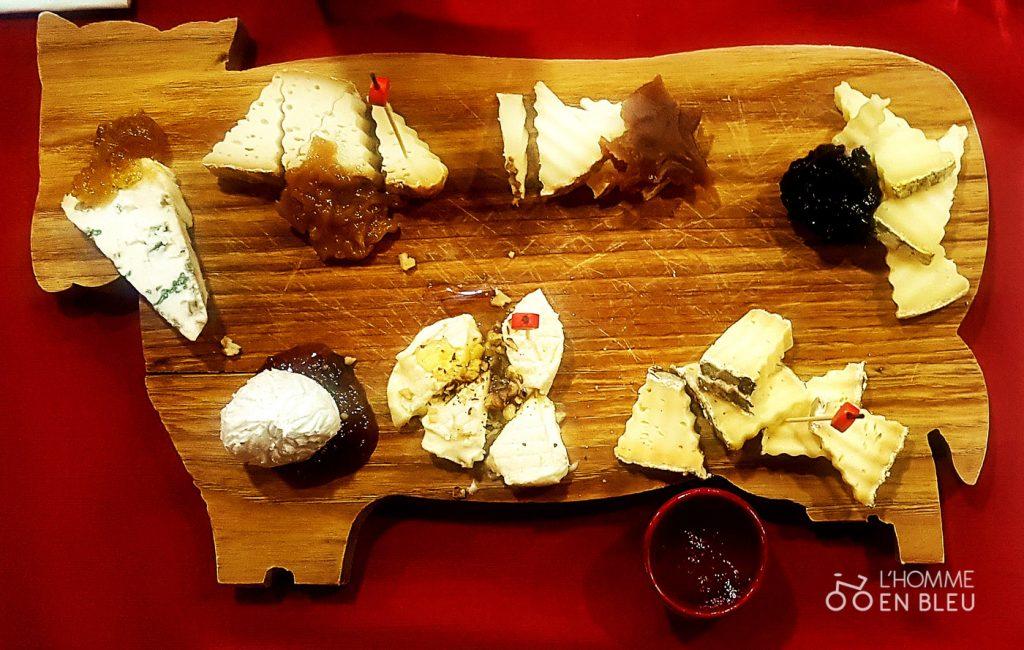 Caseus-restaurant-planche-fromages-limousin