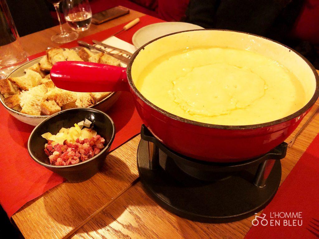 Caseus-restaurant-fondue-suisse