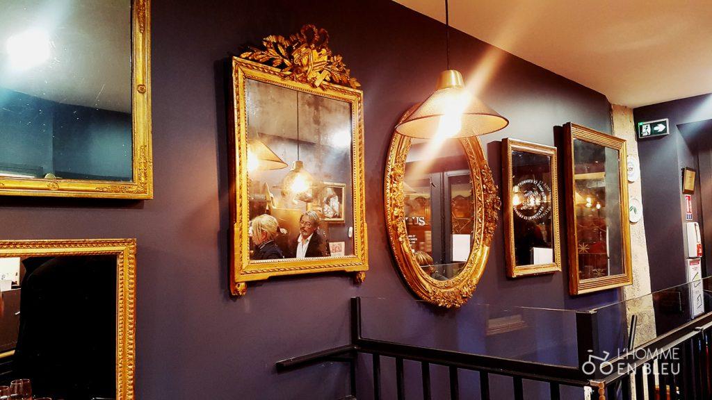 Caseus-restaurant-interieur-limoges