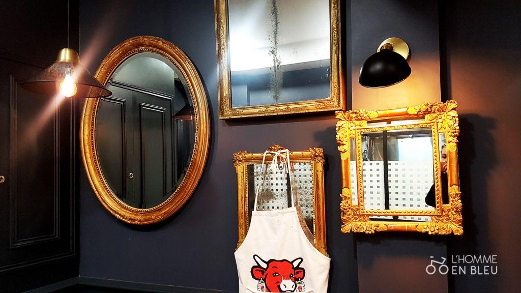 Caseus-restaurant-interieur-miroirs-limoges