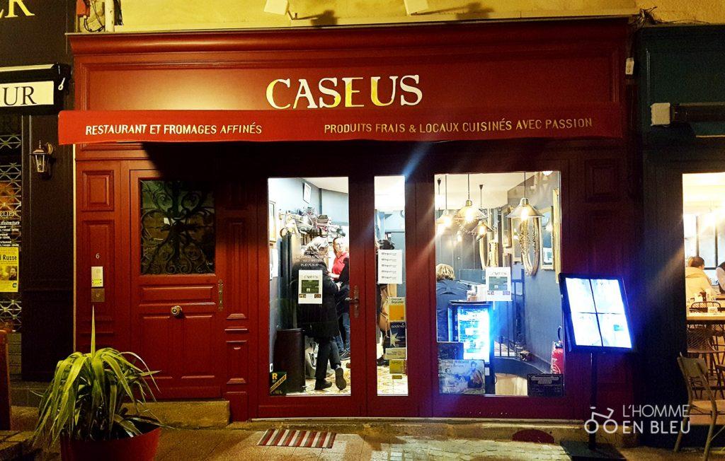 Caseus-restaurant-fromages-devanture-limoges