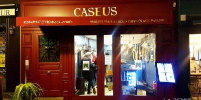 Caseus-restaurant-fromages-vin-limoges-devanture