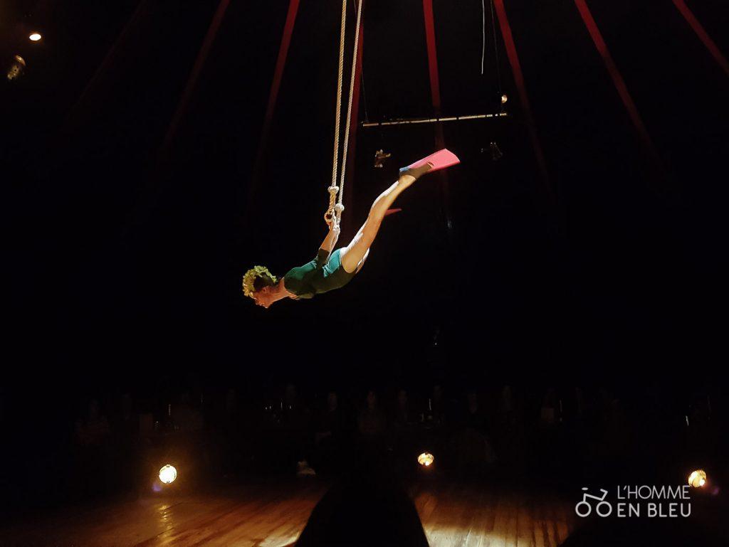acrobaties-cabaret-d-hiver-room-barouf