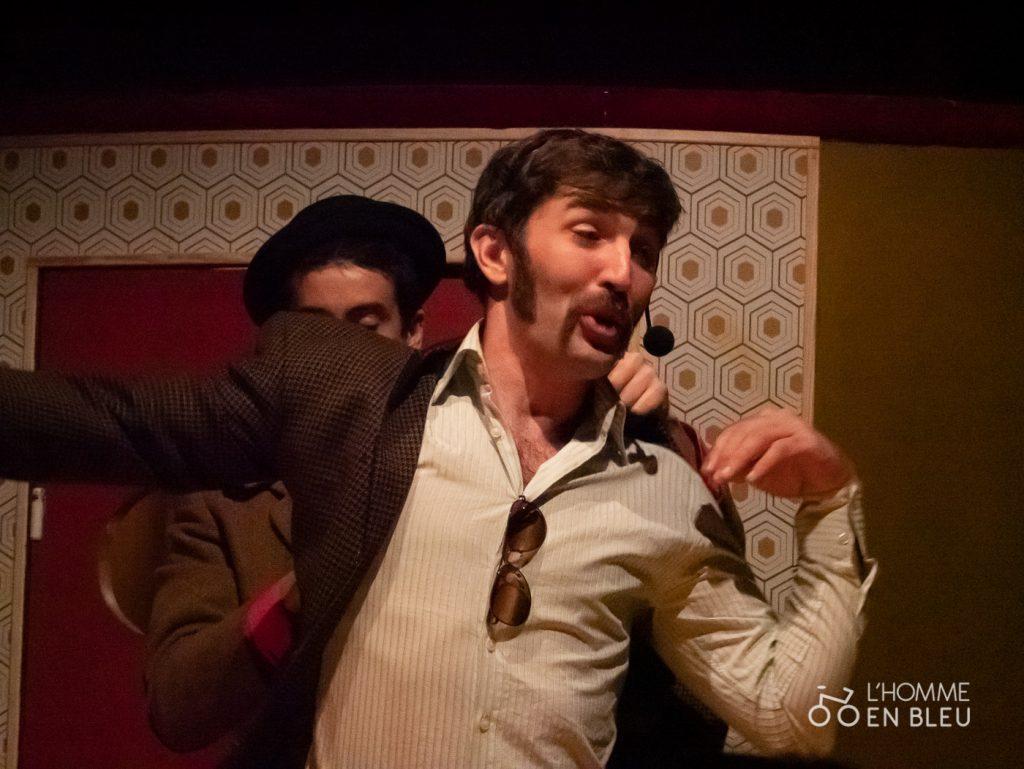 Mickaël-Wachnicki-cabaret-d-hiver-room_barouf-michel