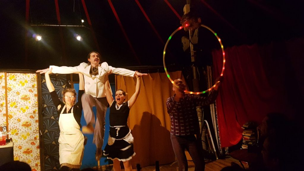 spectacle-cabaret-hiver-limoges