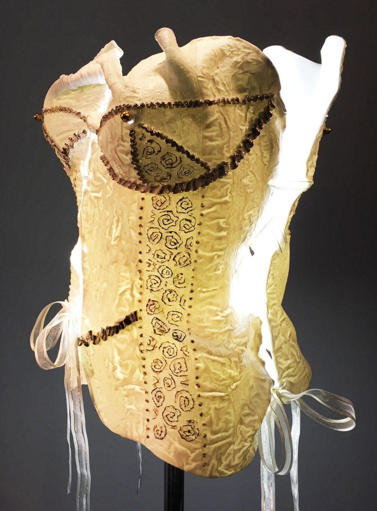 corset-porcelaine-la-precieuse-laurence-lavollee(2)