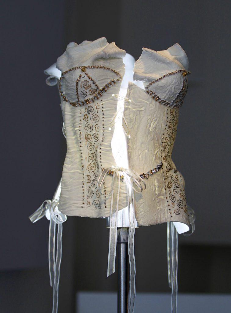 corset-porcelaine-la-precieuse-laurence-lavollee