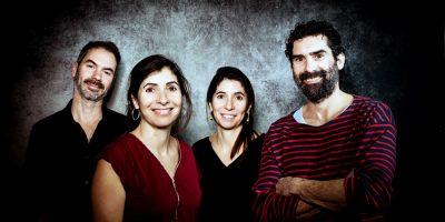 cover-ogres-barback-concert-limoges-crouzy-boisseuil-horizons-croisés-décembre-2019-lheb