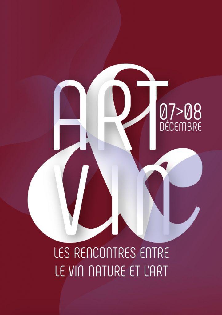 art-et-vin-flyer-if-limoges-lheb