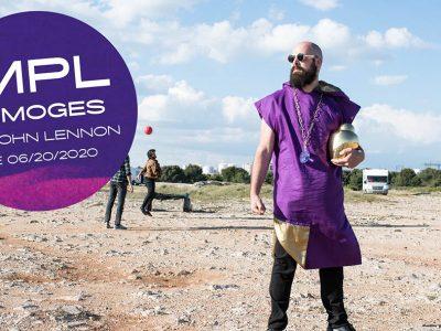 cover-MPL-concert-limouzart-limoges-lheb-fevrier-2020-CCM-lennon