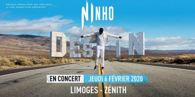cover-ninho-concert-lheb-limoges-fevrier-2020-zenith-box-office