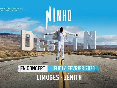 cover-ninho-concert-lheb-limoges-fevrier-2020-zenith-box-office