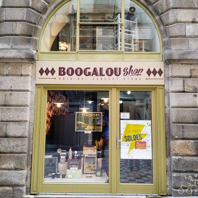 boogalou_façade