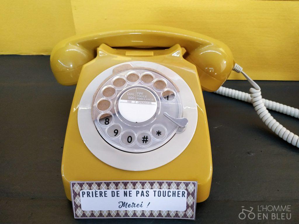 boogalou_telephone_vintage