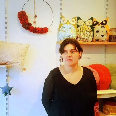 Boutique-createur-mijote-decoration-pascaline-limoges