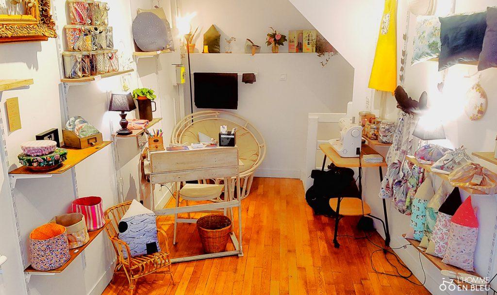 interieur-boutique-mijote-limoges-lheb-limoumou-lifestyle-4