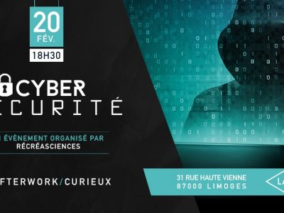 cover-lheb-afterwork-curieux-ia-fevrier-2020-recreasciences-giraffe