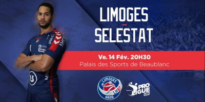 cover-match-lh-87-selestat-beaubclanc-lheb-limoges