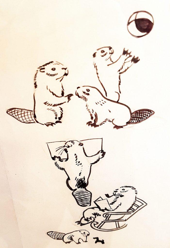Exposition-dessins-pere-castor-limoges-bfm (7)