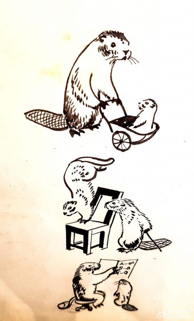 dessins-Exposition-pere-castor-limoges-bfm-2020-lheb-8