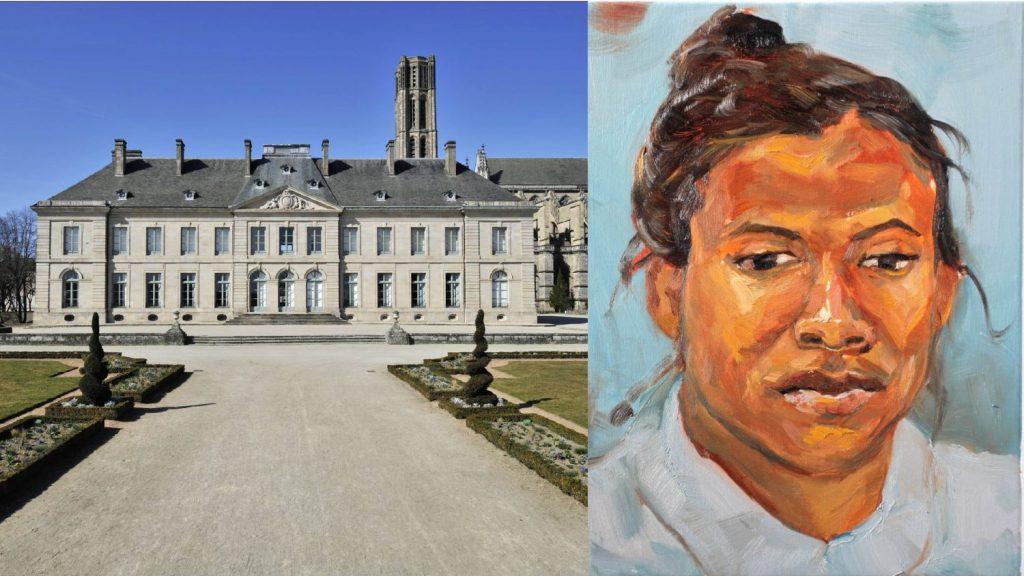 Beaux-Arts-peinture-limoges-mars-2020