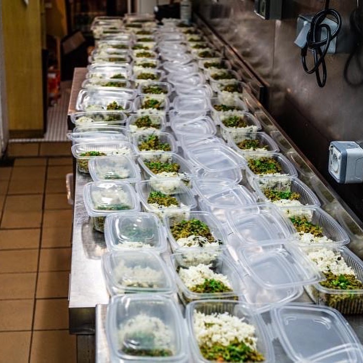 nourriture-repas-collectif-solidaire-limoges-conversation(s)