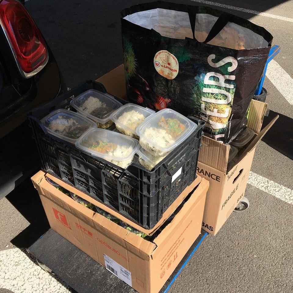 nourriture-repas-collectif-solidaire-limoges-livraison