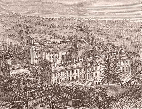 légende-st-eloi-abbaye-monastere-solignac