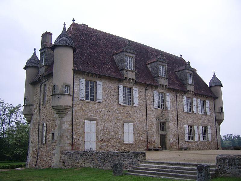 chateau-la-borie-solignac