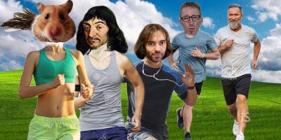 cover-lheb-jogger-limoumou-confinés-limoges-avril-2020