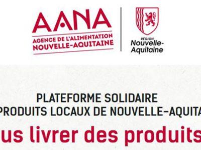 cover-nouvelle-aquitaine-lheb-limoges-produits-locaux-carte