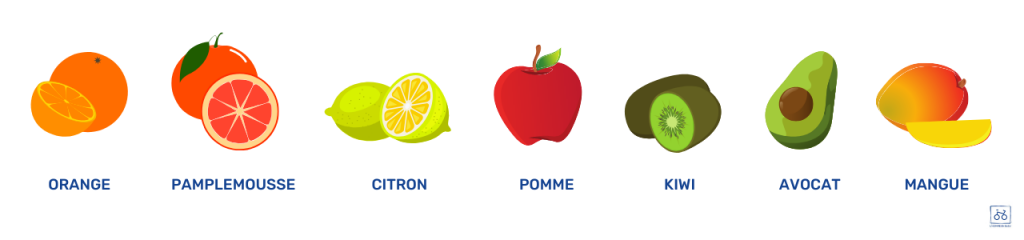 fruits-printaniers-avril