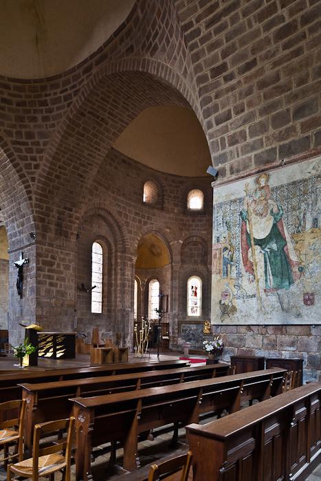 interieur-eglise-abbatiale-solignac-haute-vienne